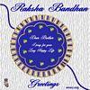 Rakchha Bandhan